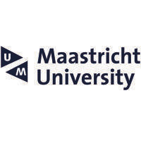 University of Maastricht